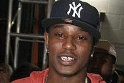 Cam'ron Gives Update On Dipset Reunion Album
