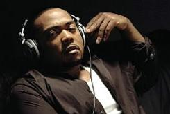 Timbaland -- Cops APB: 'Possible Suicide Attempt'