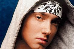 Appeals Court Rules For Eminem In Royalty Lawsuit