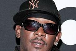 Petey Pablo Says Arrest Was A Mistake