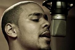 J. Cole Recorded With Dr. Dre