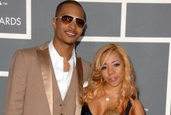 T.I. Busted Receiving 'Tiny' Sexual Favor in Prison