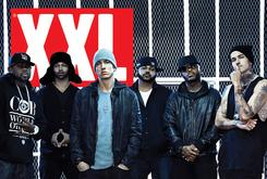 Slaughterhouse & Yelawolf Sign To Shady Records