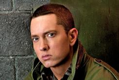 Eminem Among Performers at 2011 Grammy Awards