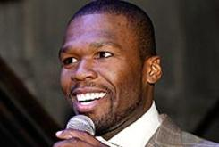 """50 Cent Loses Mega Business Deal, """"Sleek By 50"""" Is No More"""