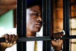 Louisiana Set To Auction Off Lil Boosie's House