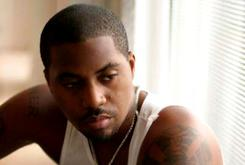 Nas Confirms He's Working On A New Solo Album, Gives Props To Odd Future & Frank Ocean