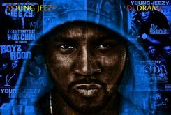 Young Jeezy & DJ Drama Reunite for 'The Real Is Back' Mixtape: View Tracklist Now