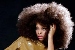 Erykah Badu To Release Her First Mixtape In July