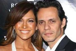 Jennifer Lopez and Marc Anthony Call It Quits
