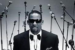 R. Kelly Released From Hospital After Throat Surgery