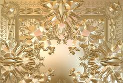 """Jay-Z & Kanye West Reach Gold Status With """"Watch The Throne"""""""