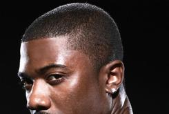 Ray J Explains Altercation With Fabolous In Las Vegas, Nevada