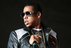 Jay-Z Comments On Lil Wayne's Diss On 'It's Good'