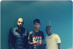 Producer Jahlil Beats Signs To Roc Nation