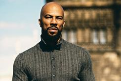 New Common Album Pushed Back to December