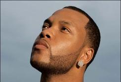 Flo Rida Arrives Late To Festival, Gets Turned Away & Police Raid His Suite