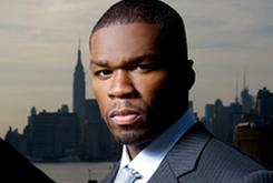 50 Cent Lashes Out About Poor Response to Street King