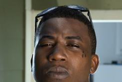 Gucci Mane Denied Early Release, Served Civil Lawsuit