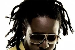 "T-Pain ""rEVOLVEr"" Tracklist Revealed"