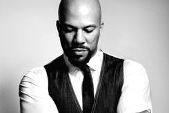 """Tracklist for Common's """"The Dreamer, The Believer"""" Revealed"""
