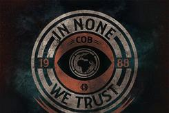 "Crooked I Releasing ""In None We Trust - The Prelude"" EP On Dec. 13th"