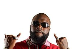 Rick Ross Performs Live For First Time Since Seizures