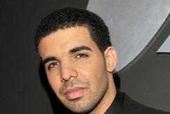 Drake Denies Rumors That He's Leaving Young Money