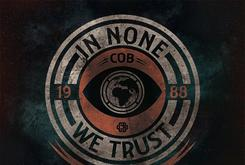"""Crooked I """"In None We Trust: The Prelude EP"""" Tracklist Revealed"""