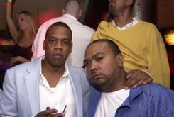 """Jay-Z & Timabland Go To Court Over Copyright Claim for """"Big Pimpin"""""""