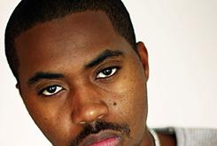 """Nas Speaks On The Impact of """"Ether"""""""