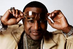 Shawty Lo Hospitalized Because of Diabetes