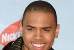 Chris Brown May Not Do Any Interviews in 2012