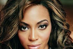 Beyonce Gives Birth to Baby Girl, Blue Ivy Carter