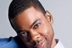 """Chris Rock Inspired By """"Watch the Throne,"""" Wants To Do Tour With Dave Chappelle"""