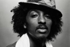 """K'naan Considering Suing Romney's Campaign For Using """"Waving Flag"""""""