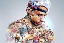 "Kid Ink x HNHH ""Time Of Your Life"" Contest"