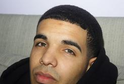 Drake Names The Hottest MCs In The Game