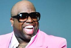 Cee-Lo Green Announces New Solo Album & Goodie Mob Album