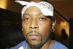 Nate Dogg Sex Tape Has Surfaced, Is Being Shopped Around