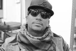 Cyhi The Prynce Taking Shots at YMCMB on Twitter