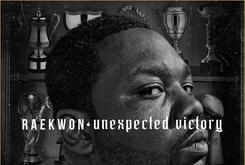 """Raekwon """"Unexpected Victory"""" US Tour Dates"""