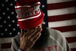 "Stalley Announces Release Date For ""Savage Journey To The American Dream"""