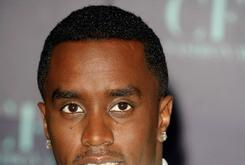 """Diddy Speaks On His TV Network """"Revolt"""""""