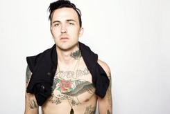 Yelawolf Hospitalized In Wisconsin [Update: Yela's Manager Says He'll Be Okay]