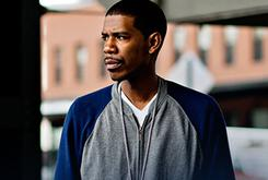 """Young Guru Talks On Jay-Z's Solo Album & Possibility of """"Watch The Throne 2"""""""