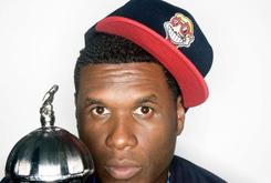 """Jay Electronica Announces """"""""Act II: Patents Of Nobility"""" Is Finished"""