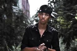 Exclusive Interview: Jahlil Beats Talks On Working With No I.D & More