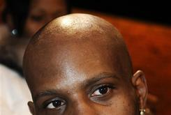 DMX Being Sued By Booking Agency