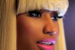 Cashing In: Minaj for the Masses